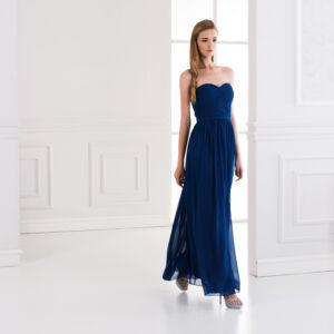 Abiti da donna eleganti