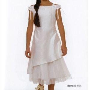 abiti-cerimonia-bambini-01