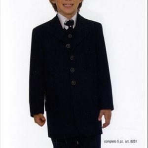 abiti-cerimonia-bambini-03
