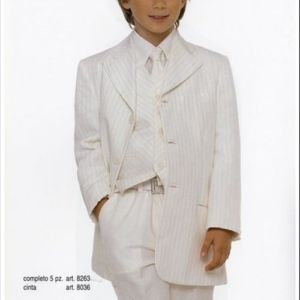 abiti-cerimonia-bambini-04
