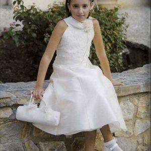 abiti-cerimonia-bambini-05