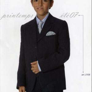 abiti-cerimonia-bambini-07