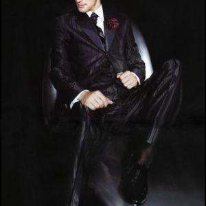 abiti-cerimonia-uomo-03