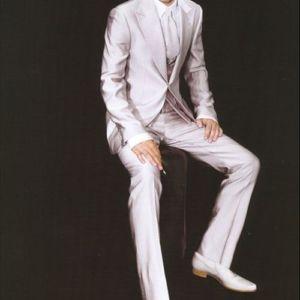 abiti-cerimonia-uomo-05