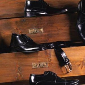 accessori-cerimonia-milano-02