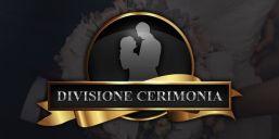 divisione-cerimonia