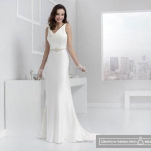 Brand abiti da sposa 2018