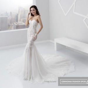 Offerte abiti da sposa e cerimonia
