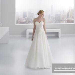 Abiti da sposa fashion Milano