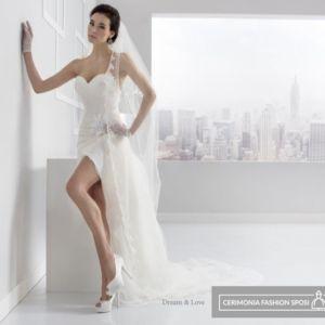 Catalogo online abiti da sposa
