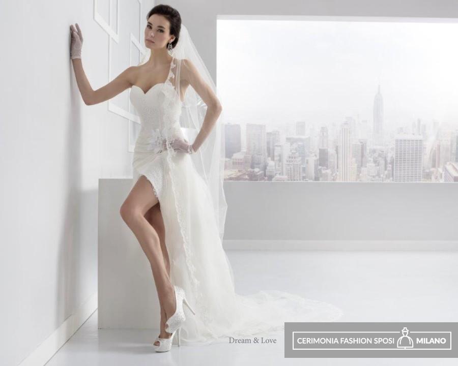 quality design 5c0e7 9fd22 Cerimonia Fashion Sposi Milano