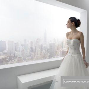 Negozi abiti da sposa Milano