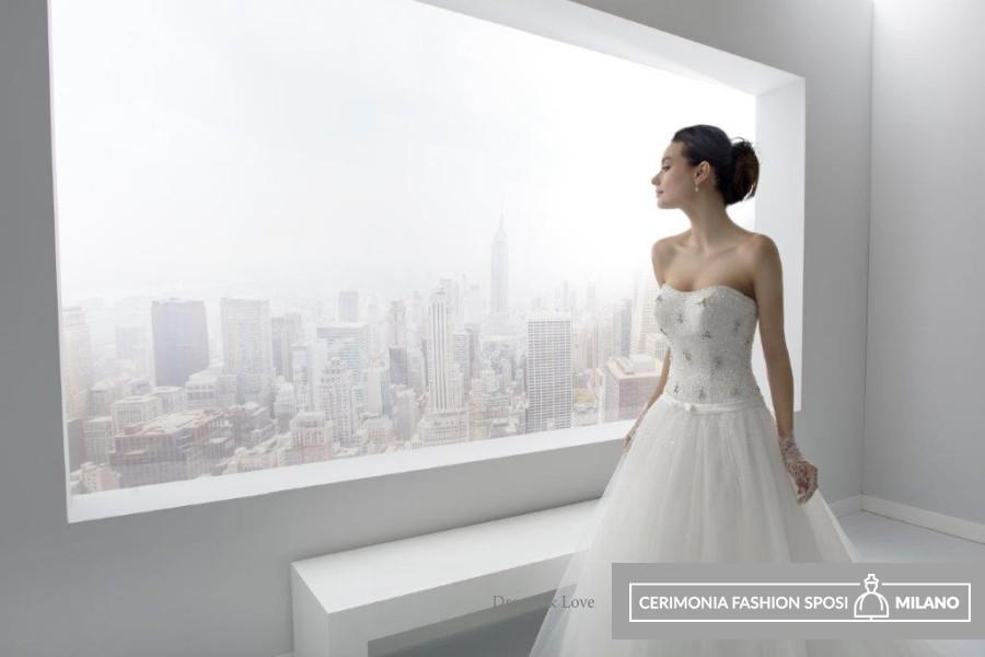 Abiti da sposa Milano, sposo, sposi, vestiti da sposa ...